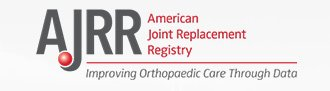 American Joint Replacement Registry