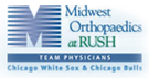 Midwest Orthopaedic at Rush